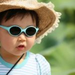 10 Easy-to-Teach Natural Eye Care Tips for Children