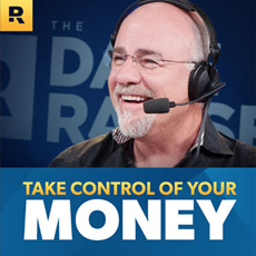 take-control-of-your-money